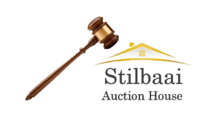 Stilbaai Auction House