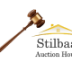 Stilbaai Auction House logo