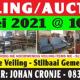 Stilbaai Auction House May 2021